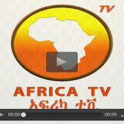TV AFRICA LIVE