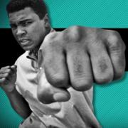 F.B.I. Monitored Muhammad Ali Connections to Nation of Islam