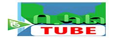 Bilal Tube