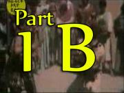 ASHABUL KAFFE 'BE QURAN YETETEQESUT YE WASHA SEWOCH TARIK  FILM' PART 1B