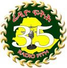FTIH RADIO 35th [Feth Radio] 35ኛ