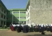 Awoliya Ena Islamawi Temert Betoch be Ethiopia best Documentary