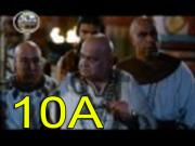 Ye NEBIYULAH YUSIF (A.S) FILM BE AMARGNA Part 10 A
