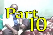 CHEKU leb anteltay Meret Derama Part 10