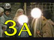 Ye NEBIYULAH YUSIF (A.S) FILM BE AMARGNA part 3A