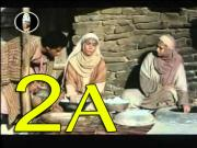 Ye NEBIYULAH YUSIF (A.S) FILM BE AMARGNA part 2 A
