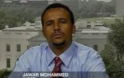 April-28-2013-Jewar Mohamed A very Special Program Demtsachin Yissema Program IN Ethio-Muslims-Inter