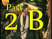 ASHABUL KAFFE 'BE QURAN YETETEQESUT YE WASHA SEWOCH TARIK  FILM' PART 2B