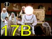 Ye NEBIYULAH YUSIF (A.S) FILM BE AMARGNA Part 17 B