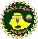 FTIH RADIO [ፍትህ ሬዲዮ ] 207ኛ Sept-27-2014