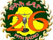 FTIH RADIO 26th [ ] 26