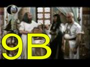 Ye NEBIYULAH YUSIF (A.S) FILM BE AMARGNA Part 9 b
