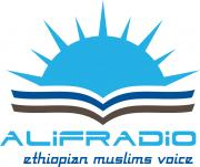ALIF Radio July/21/2014 (Amharic )