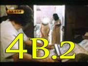 Ye NEBIYULAH YUSIF (A.S) FILM BE AMARGNA part  4b(2)