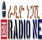 Radio NEGASHI June 02 2013