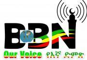 BBN Radio Aug/28/2014 (Amaric)