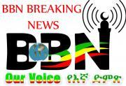 BBN BRAKING NEWS