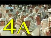 Ye NEBIYULAH YUSIF (A.S) FILM BE AMARGNA part 4 A