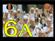 Ye NEBIYULAH YUSIF (A.S) FILM BE AMARGNA part 6 A