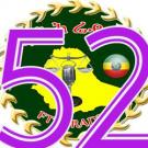 FTIH RADIO 52 [ፍትህ ሬዲዮ] 52ኛ
