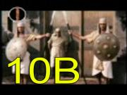 Ye NEBIYULAH YUSIF (A.S) FILM BE AMARGNA part 10 b