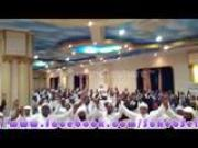 Medina Al Munewerah Ye Andinetna Sedeqa program