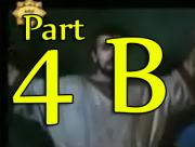 ASHABUL KAFFE 'BE QURAN YETETEQESUT YE WASHA SEWOCH TARIK  FILM' PART 4B