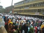 yezarewu Teqawumo Be setoch bekul 26/7/2013