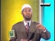 """Islam Le Alem Selam By DR Zakir Naik """"Amharic"""""""