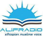 ALIF Radio July/14/2014