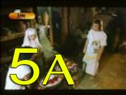 Ye NEBIYULAH YUSIF (A.S) FILM BE AMARGNA Part 5 a