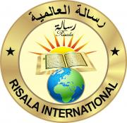 Risala  Radio, 20 Ffaa