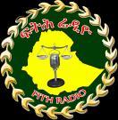 "FTIH RADIO 38th [Feth Radio] 38ኛ ""NEW"""