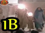 Ye NEBIYULAH YUSIF (A.S) FILM BE AMARGNA PART 1 B