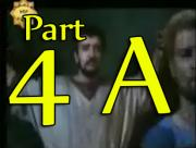 ASHABUL KAFFE 'BE QURAN YETETEQESUT YE WASHA SEWOCH TARIK  FILM' PART 4A